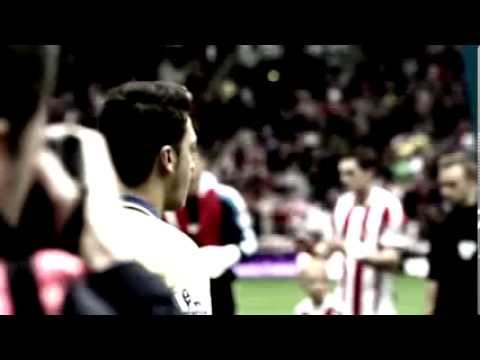 Mesut Özil - Out Of This World (2013-14)