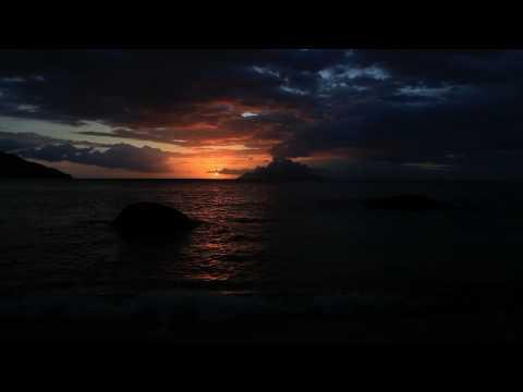 PERFECT SUNSET 30min (Full HD 1080p)