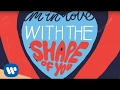 ed sheeran   shape of you official lyr