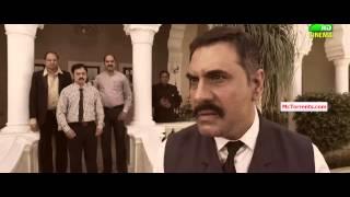 Daring Baaz 2014 Full Movie Online Cinebharat.net