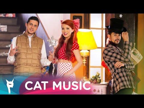 Elena Gheorghe & Adi Cristescu feat. Uddi - Polul Nord