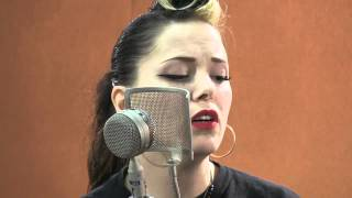 Imelda May Tainted Love (Last.fm Sessions)