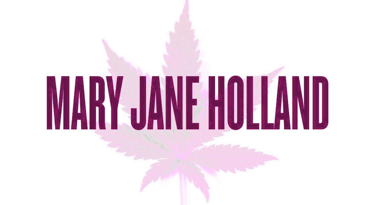 #SNIPPET #LADY GAGA #MARY JANE HOLLAND #ARTPOP