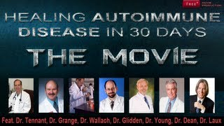 ****Cure Any Autoimmune Disease *** Crohn's, TYPE 2 Diabetes, MS, Lupus, Arthritis, Fibromyalgia!!
