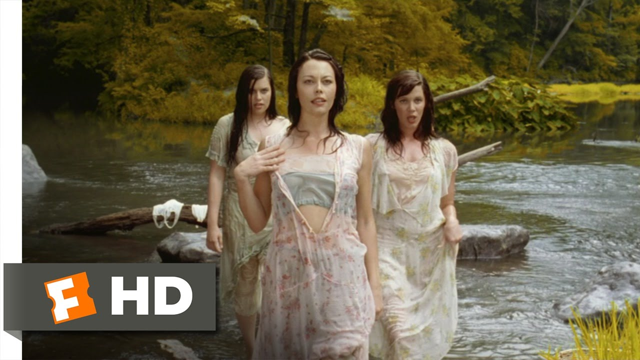O Brother Where Art Thou Soundtrack Deluxe Edition Album Katy Perry -  Prism
