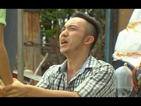 Vừa Đi Vừa Khóc Tập 25 Full HD