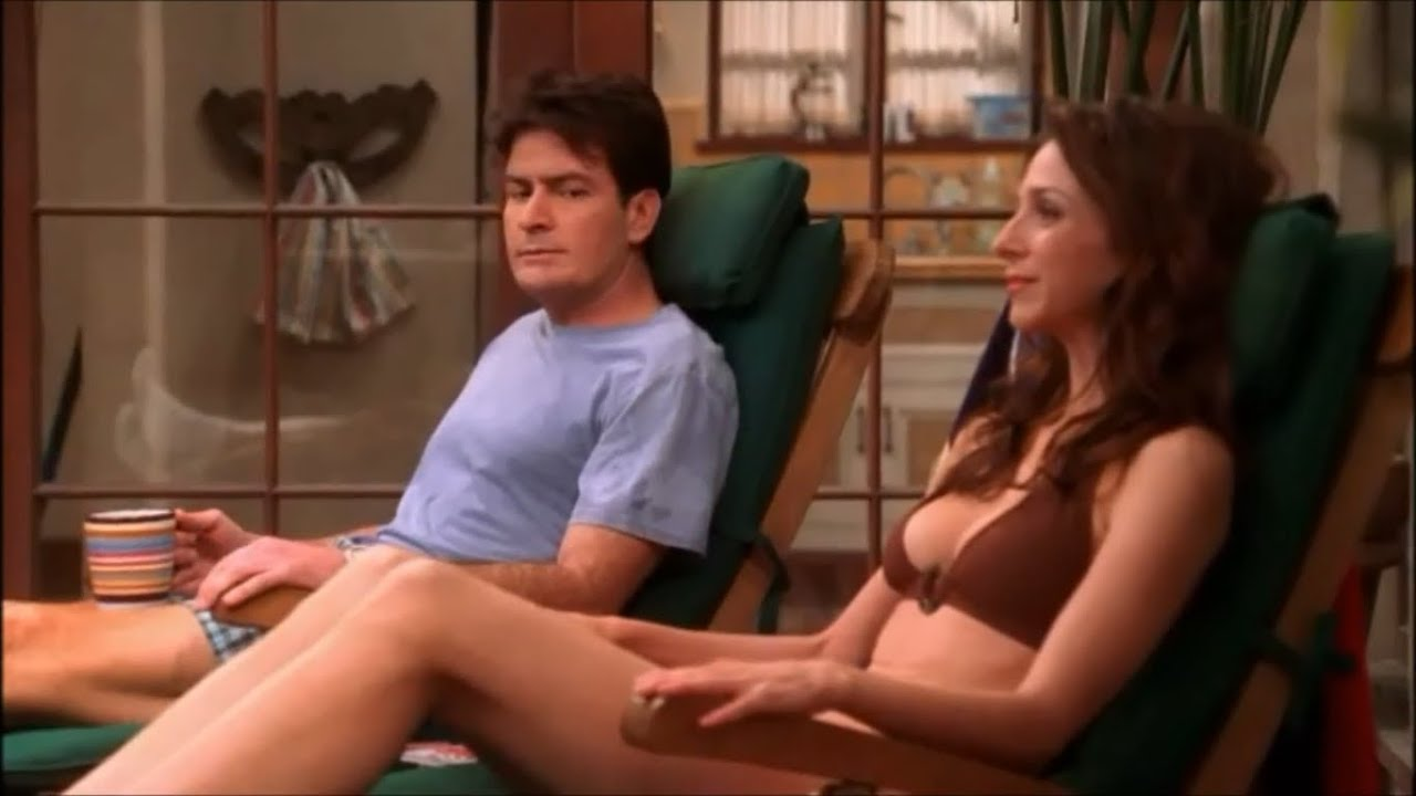 david henrie naked porn