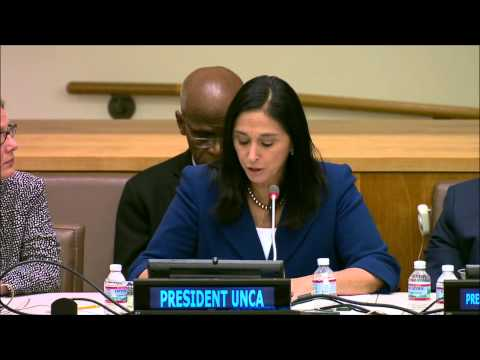 UNfree Press: As UN Censorship Alliance Prez Makes Claims, UNTV Shows FUNCA Skepticism
