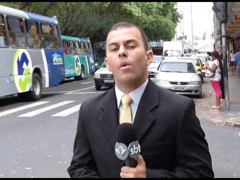 Pesquisa do Ibope revela que brasileiro gasta mais com carro que alimentação