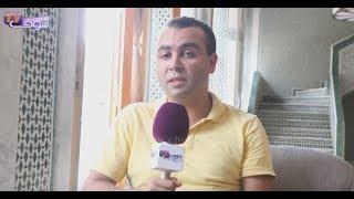 عاجل و هام للمغاربة..هذه طرق مراقبة الهلال قبل الإعلان عن موعد عيد الفطر | بــووز
