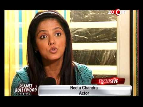 Neethu does a special number for Jeethu - Worldnews.