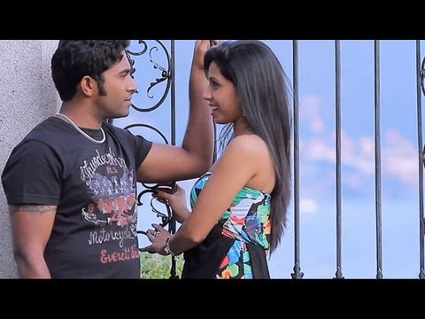 Ma Thaniune song