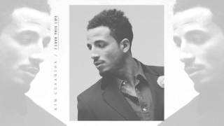 Kim Cesarion - I Love This Life