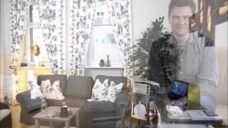 Intro Film Naturheilpraxis Hans-Hermann Baertz