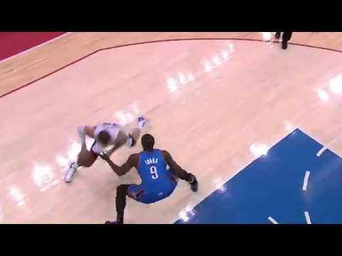 Brooklyn Nets vs. Miami Heat Round 2 Game 4 | Watch 2014 NBA Playoffs Live Stream