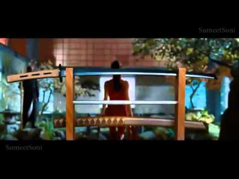 Krrish 3 2013 official Trailer