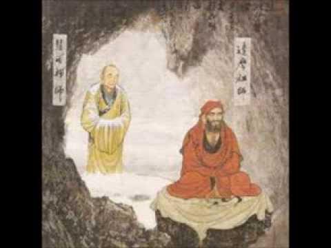 Thiền Đốn Ngộ (Dịch Và Soạn: Hòa Thượng Thích Thanh Từ)