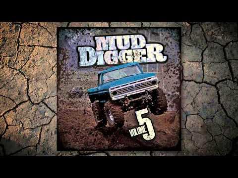 Mud Digger 5 - Sneak Peek