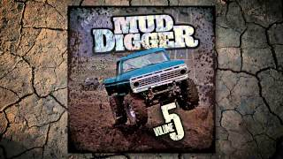 Mud Digger 5 Sneak Peek
