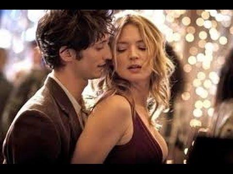 Michà Baz // Dance with me - Song Johnny Reid 12 03 14