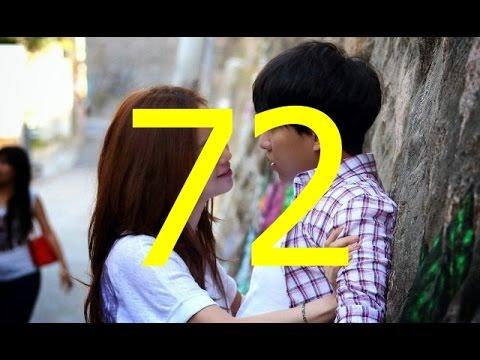 Trao Gửi Yêu Thương Tập 72 VTV3 - Tập cuối - Lồng Tiếng - Phim Hàn Quốc 2015