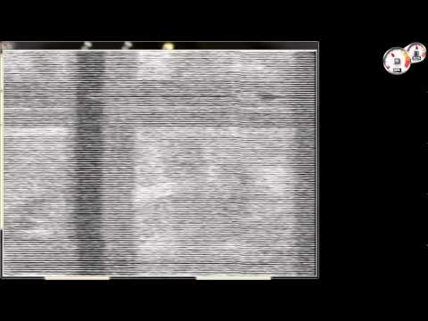 Analogue TV signal reception Sporadic E 02-06-2014