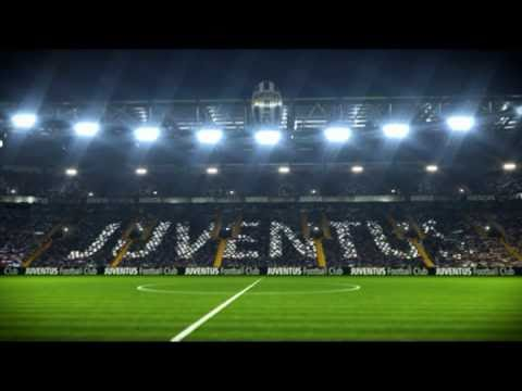 Nuovo stadio della Juventus - Official video 15.12.2010