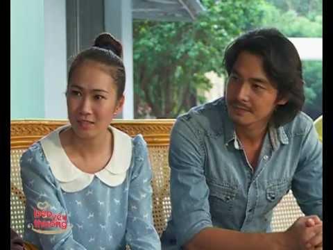 Tập 24 - Bếp Yêu Thương 2012 - Bếp ăn từ thiện Bệnh viện đa khoa Tây Ninh