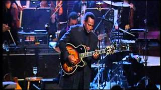 George_Benson-Absolutely_Live view on youtube.com tube online.
