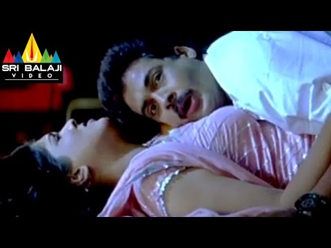 Shivaji Romance with Heroine - Satyameva Jayate Telugu Movie
