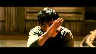 Tom Yum Goong 2 Trailer. Official Tony Ja Protector 2