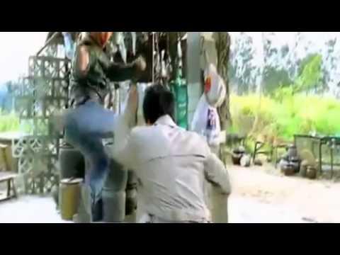 Lòng Tự Cao Remix ::: Dj Huy   Châu Khải Phong ft  Ngọc Thúy