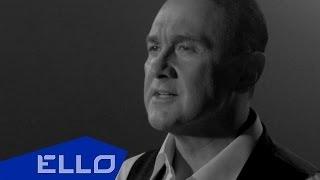Владимир Гришко - Любовь путь освещает
