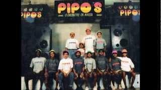 Funk Antigo Melody Miami Bass Rasteiro Anos 80