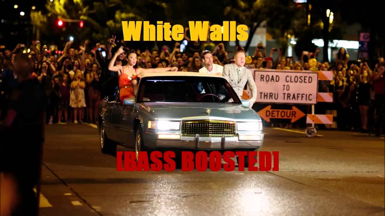 macklemore ryan lewis ft schoolboy q and hollis white walls. Cars Review. Best American Auto & Cars Review
