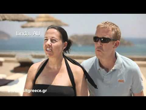 GREEK SEASIDE HOLIDAYS by visitgreece.gr.mp4