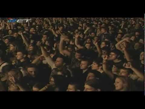 Scorpions-Deep And Dark (Live In Athens Greece 2005)