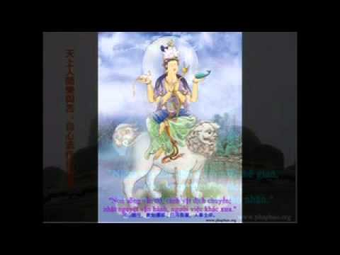 108 Lời Tự Tại (Tác Giả: Hòa Thượng Thánh Nghiêm) (Có Phụ Đề) (Tập 1)
