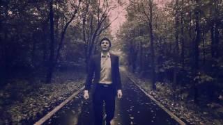 Виталий Галай - Мосты любви