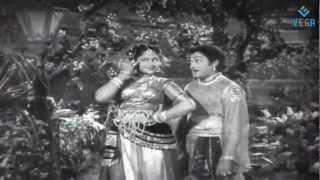 Vasantha Mullai (Sarangadhara)