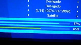 New Ibox Hd Ultra Com O Mesmo Recovery Do Tocomsat Duplo