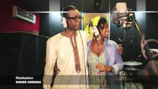 One Africa - Youssou Ndour feat Idylle Mamba (Chanson pour la Paix en Centrafrique)