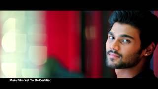 Alludu-Seenu-Movie-2nd-Teaser