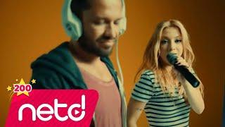 Ece Seçkin - Hoşuna Mı Gidiyor (feat. Ozan Doğulu)