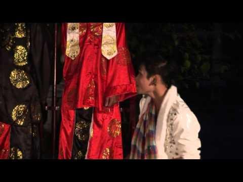 Bao Công Xử Án Đàm Vĩnh Hưng(giả), Hoài Linh (giả) p2, nhóm hài Teen