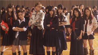 【MV】 マジジョテッペンブルース / AKB48 [公式]
