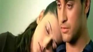 HQ Khudaya Ve Luck Full Video New Hindi Movie Song Hot
