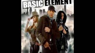 Basic Element Touch You Right Now With Download Link