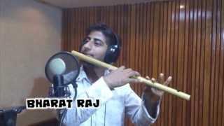 Tum Hi Ho Flute Cover By Bharat Raj