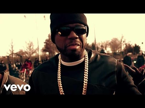 50 Cent - Chase The Paper (Explicit) ft. Prodigy, Kidd Kidd, Styles P